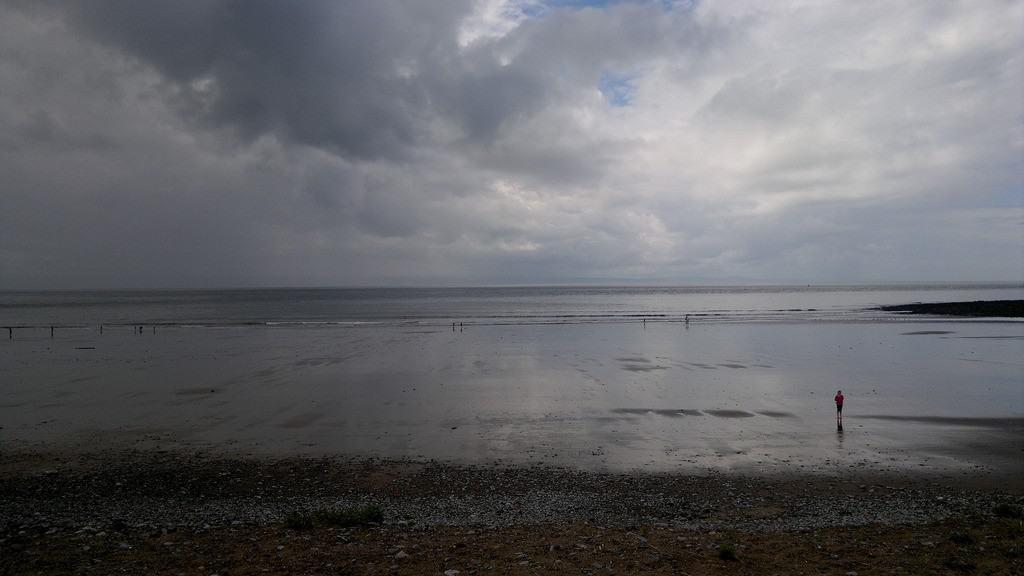 Trecco-bay-beach