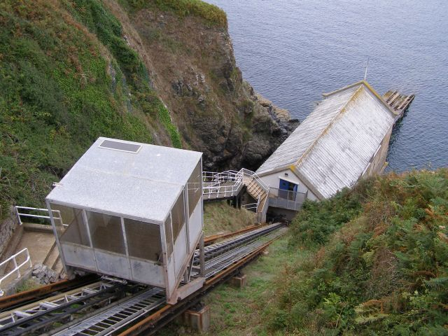 The-Lizard-lifeboat-station