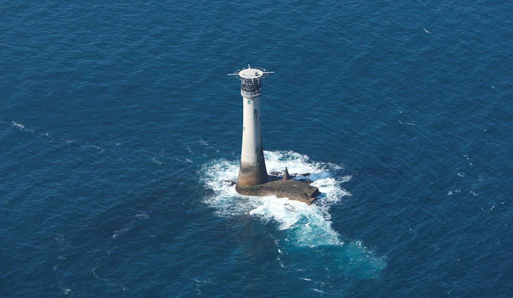 Wolf-Rock-Lighthouse-1