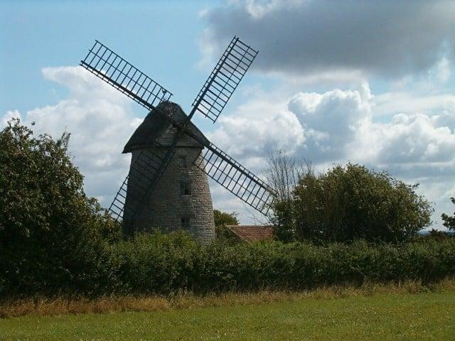 Stembridge-Tower-Mill
