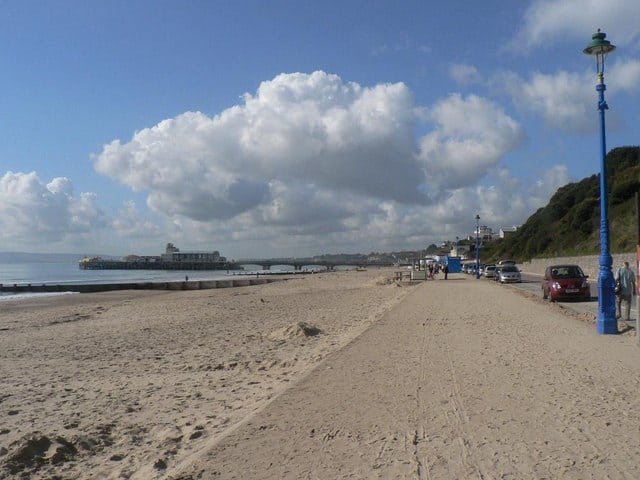 East-Cliff-beach