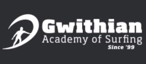 Gwithian-Academy-of-Surfing