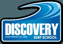 Discovery Surf School, Bigbury-on-Sea, Devon