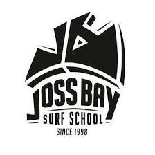 Joss Bay Surf School, Joss Bay Beach, N Foreland Hill, Broadstairs, Kent