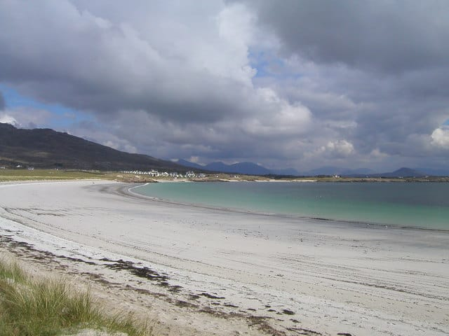Gurteen-Bay-Beach