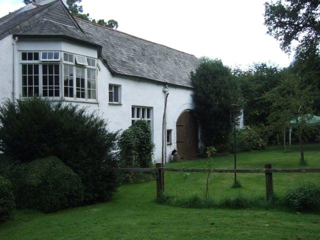 Bradley, Newton Abbot, Devon