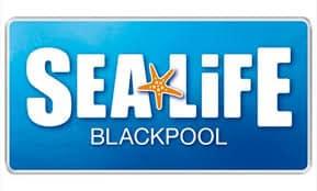 sea-life-blackpool