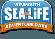 Sea Life Weymouth, Weymouth, Dorset