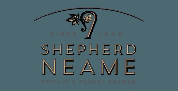 Shepherd Neame Brewery, Faversham, Kent
