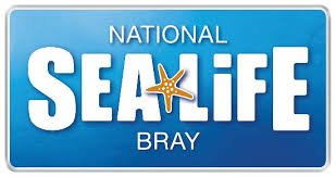sea-life-bray