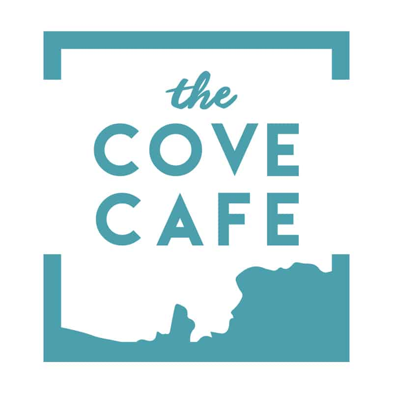 the-Cove-Cafe
