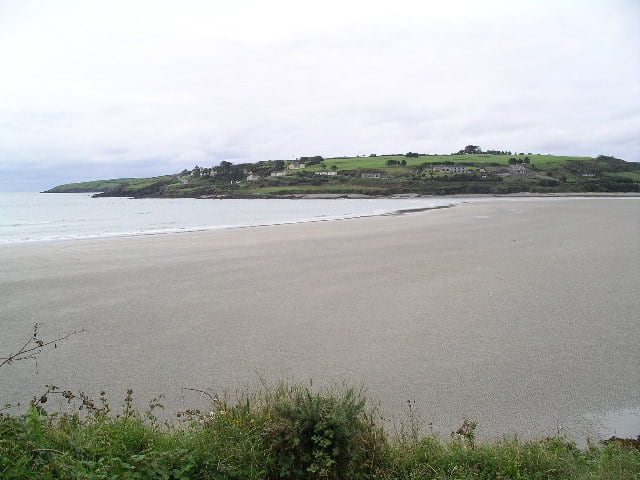 Inchydoney-beach
