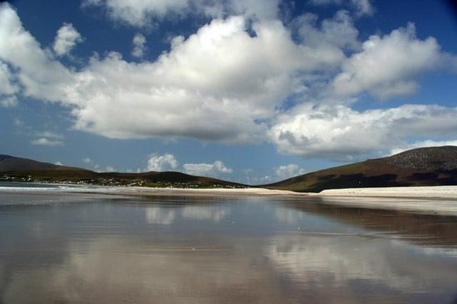 Trawmore-Strand-Beach