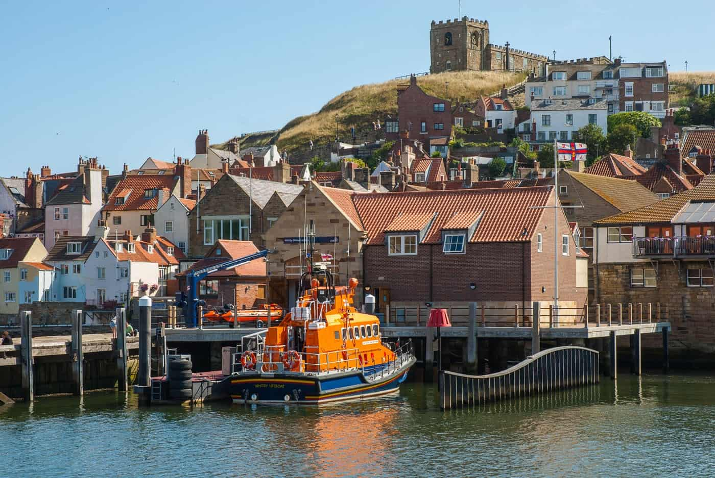 Whitby-lifeboat-station-0155