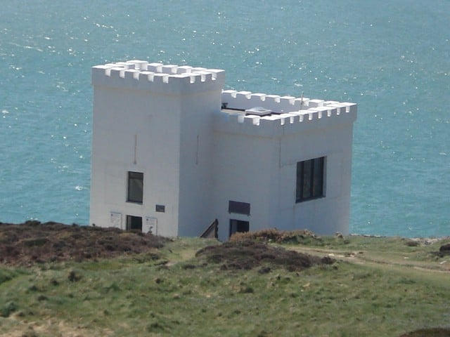 RSPB-South-Stack-Centre