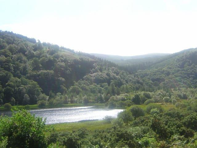 Glendalough-Lower-Lake