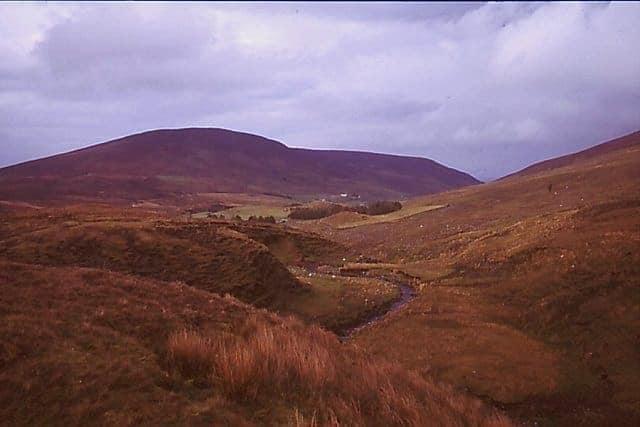 Ballycroy-National-Park