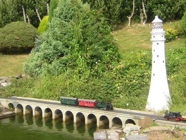 West-Cork-Model-Railway-Village
