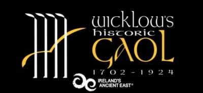 Wicklow-Historic-Gaol