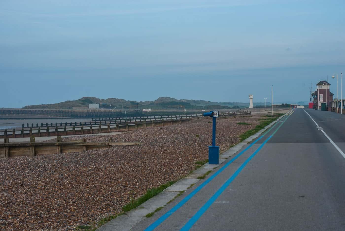 Image result for littlehampton seafront