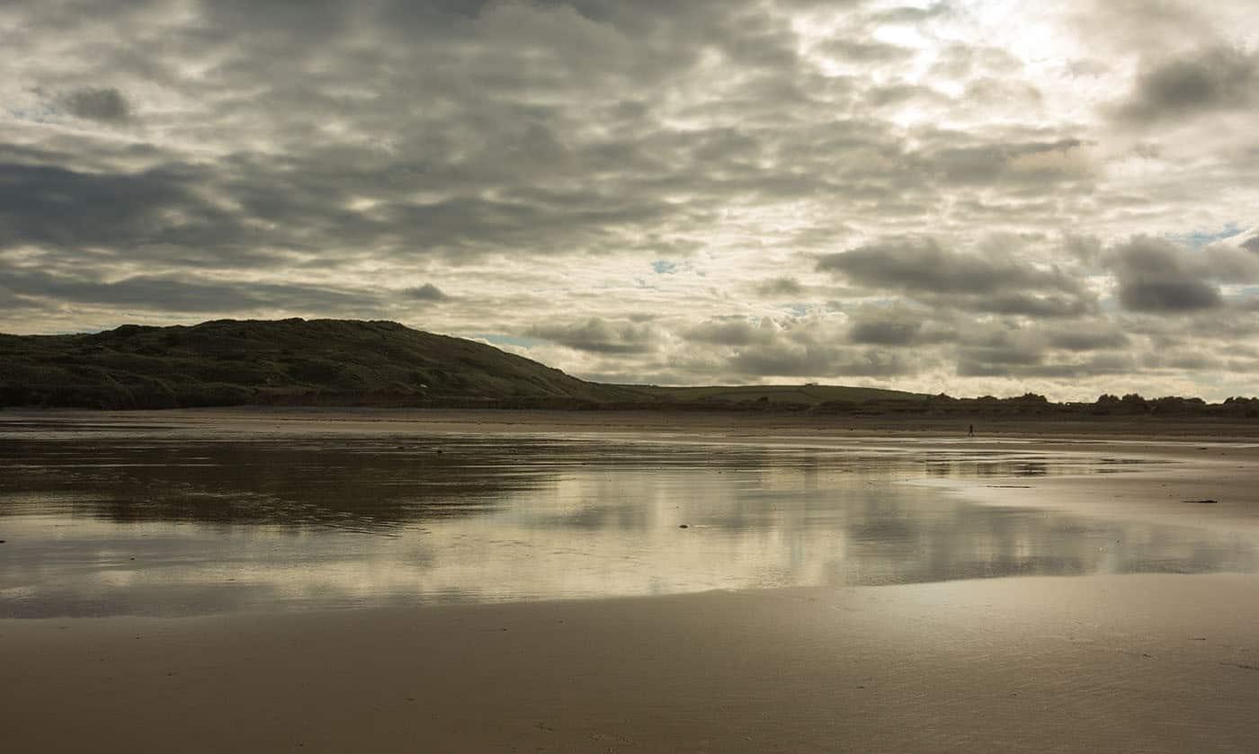 Gwithian-Beach-0276