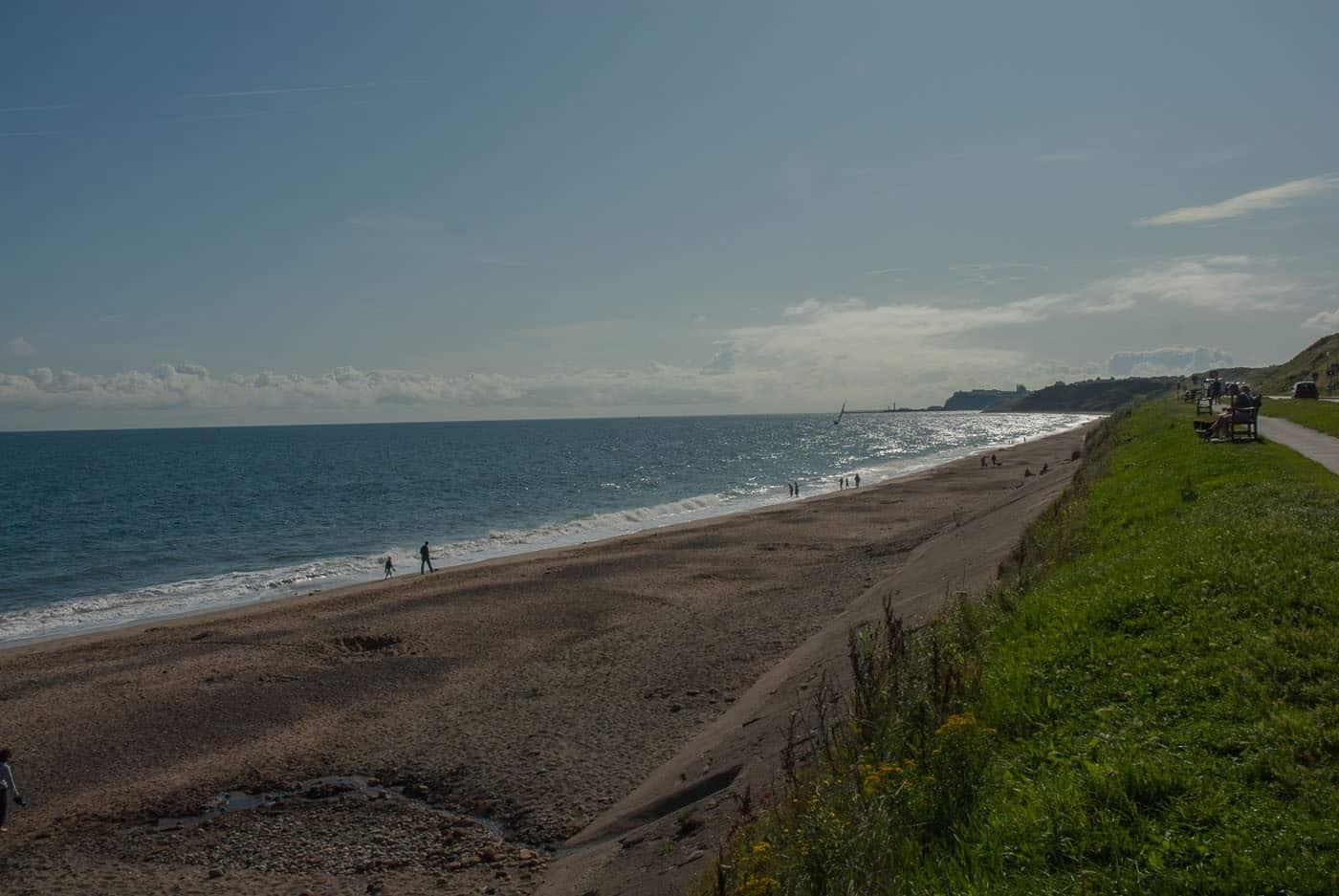 Upgang-Beach-0134