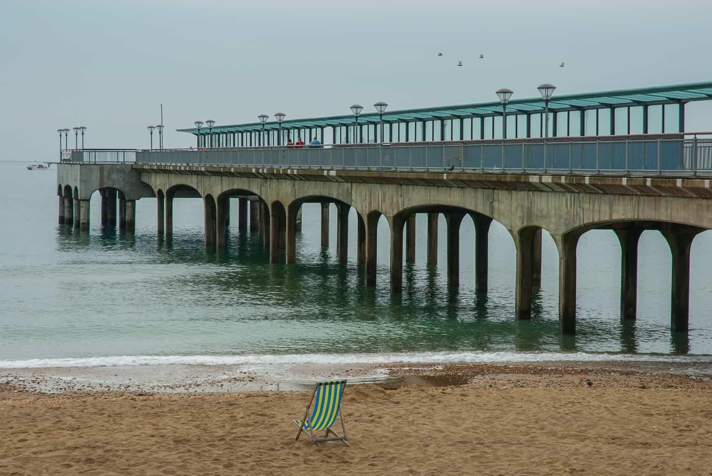 Boscombe-Pier-beach-0079