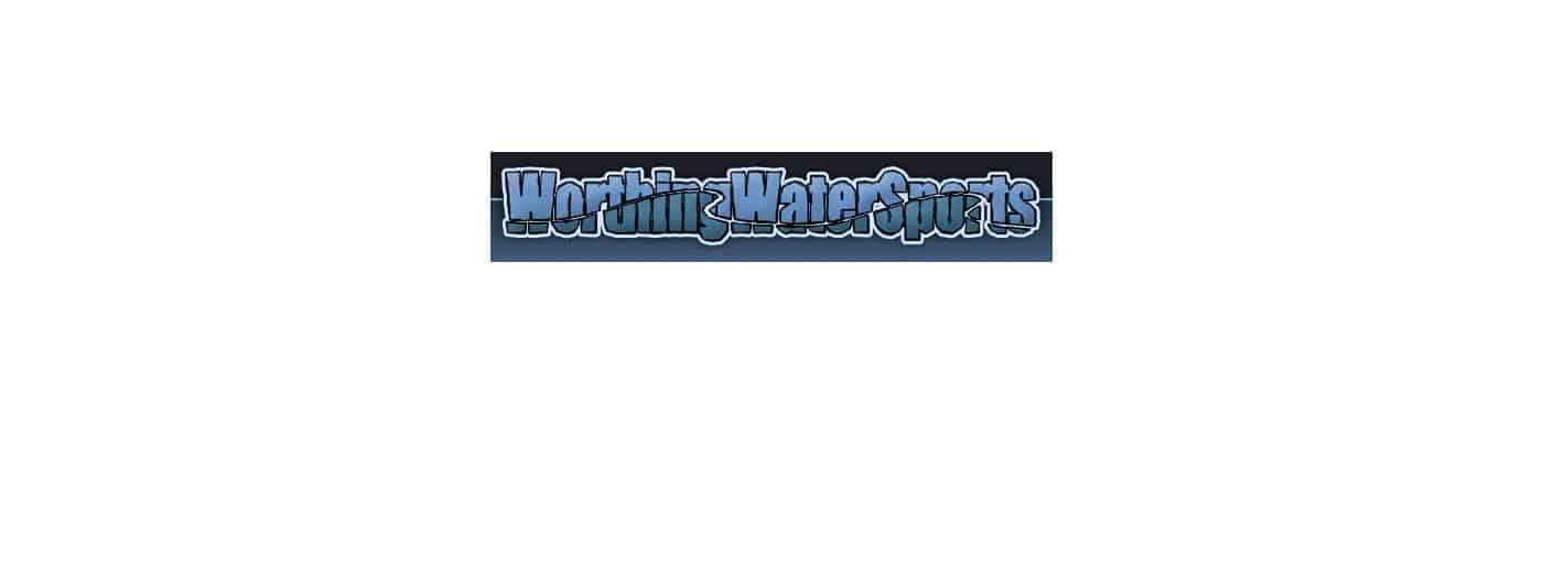 Worthing-watersports