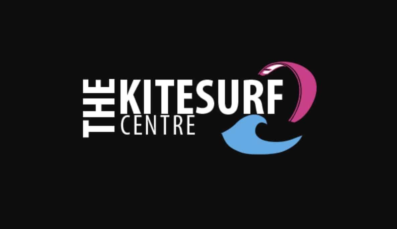 The-Kitesurf-Centre