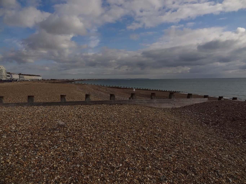 Eastbourne-East-beach