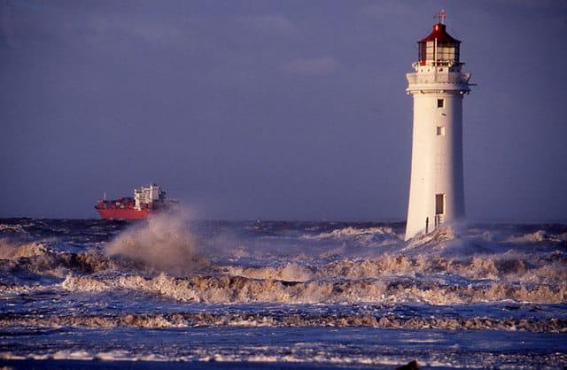 New-Brighton-Lighthouse