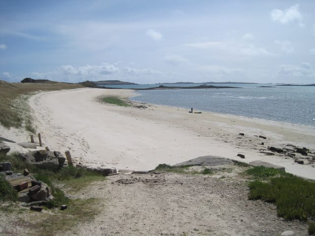 Appletree-Bay-beach