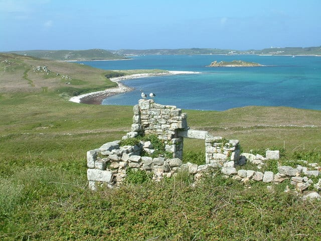 Samson-Isles-of-Scilly