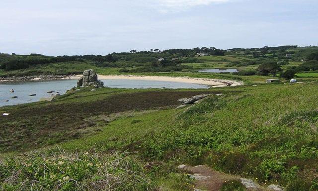 Port-Hellick-beach