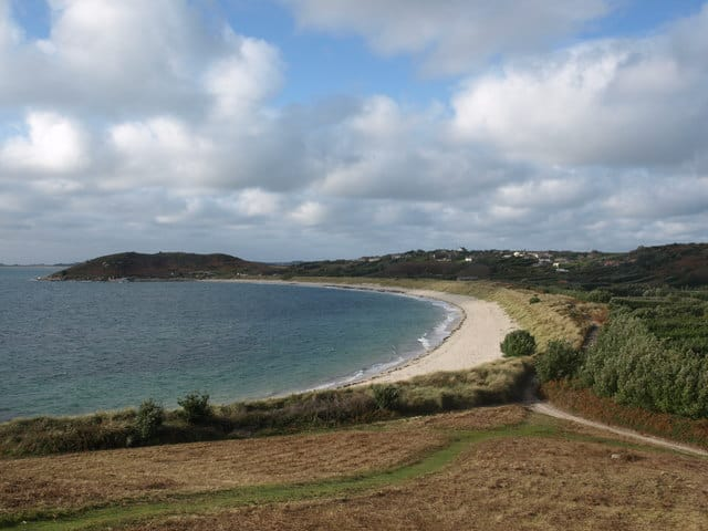 Higher-Town-Bay-beach