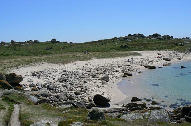 Beady-Pool-beach