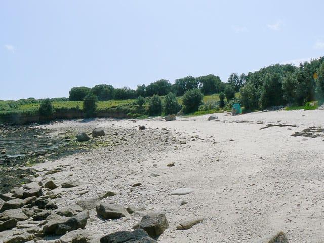 Cove-Vean-beach