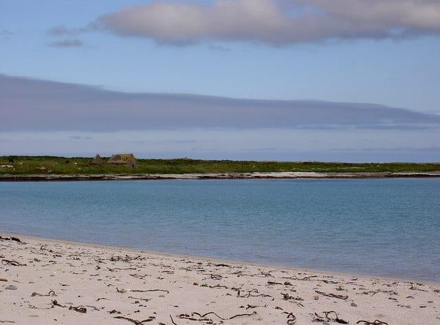 Bay-of-Skaill-beach-Westray