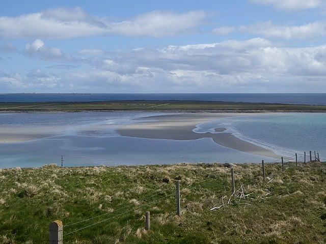 Bay-of-Stove-beach