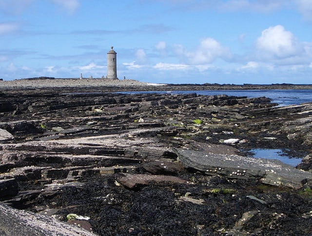 Old-Beacon-Lighthouse