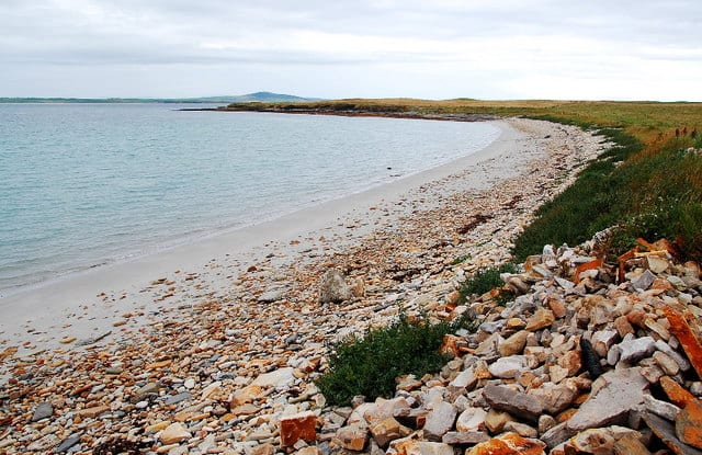 Sandgarth-Bay-beach