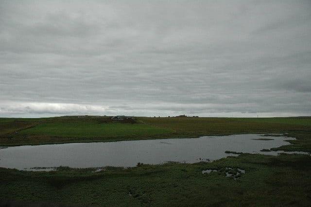 Mill-Dam-Reserve