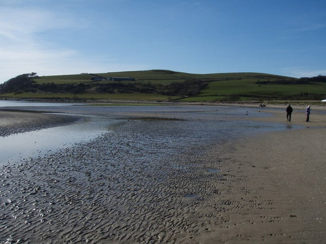 Ettrick-Bay-beach