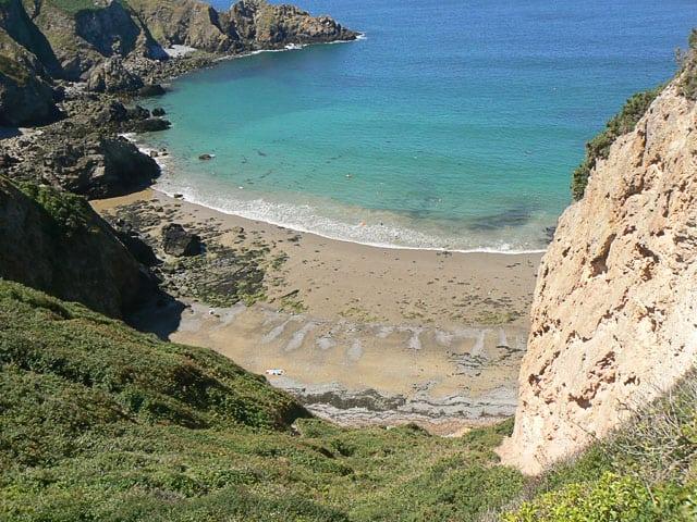 La-Grande-Greve-beach
