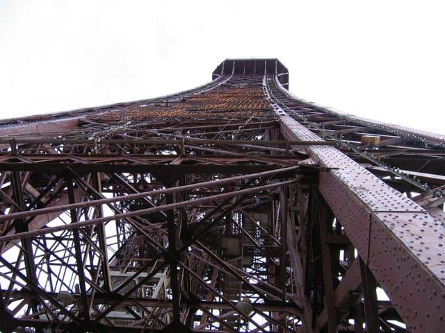 Blackpool-Tower