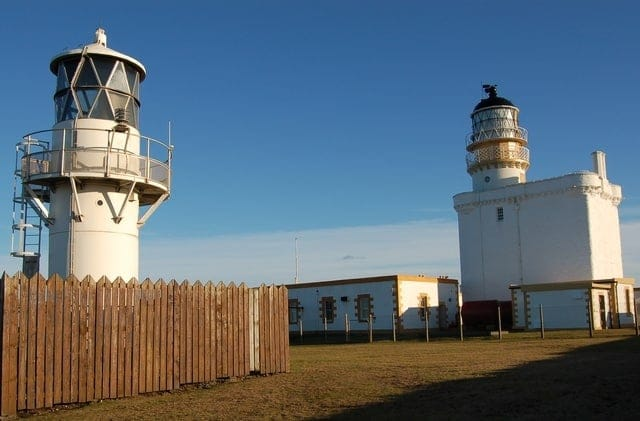 Kinnaird-Head-Lighthouse-and-Museum