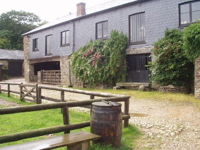 Healeys-Cornish-Cyder-Farm