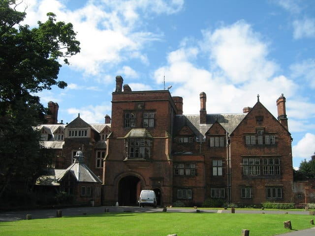 Croxteth-Hall-and-Country-Park