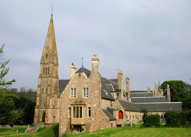 Cathedral-of-the-Isles