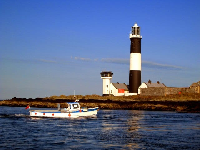Mew-Island-Lighthouse